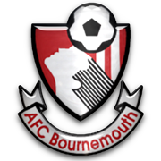 BadgeAFC_Bournemouth.png