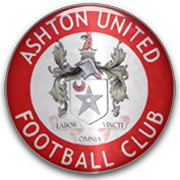 BadgeAshton_United.png