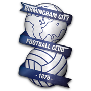 BadgeBirmingham_City.png
