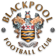 Swindon Town Fc Co Uk Head To Head Vs Blackpool