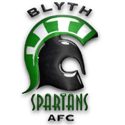 BadgeBlyth_Spartans.png