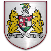 BadgeBristol_City.png