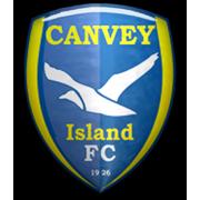 BadgeCanvey_Island.png