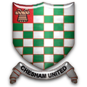 BadgeChesham_United.png
