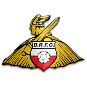 BadgeDoncaster_Rovers.png