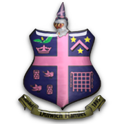 BadgeDulwich_Hamlet.png