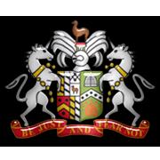 Swindon Town Fc Co Uk Head To Head Vs Glenavon