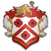 BadgeKettering_Town.png