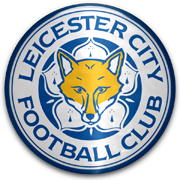 BadgeLeicester_City.png