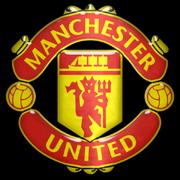 Image Result For Manchester City Vs Watford Tv