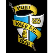 Swindon Town Fc Co Uk Head To Head Vs Port Vale