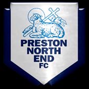 BadgePreston_North_End.png