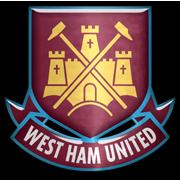BadgeWest_Ham_United.png
