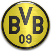 Swindon-Town-FC.co.uk - Head-To-Head vs. Borussia Dortmund