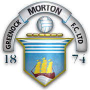 Image result for MORTON PNG