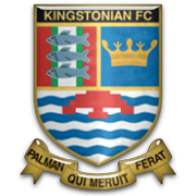 Kingstonian.png
