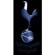 Tottenham%20Hotspur%202006.png
